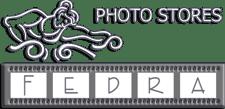 FEDRA Photo Stores